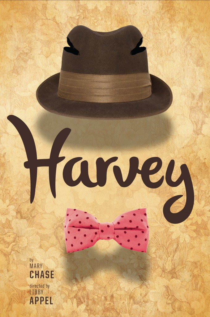 Harvey_art