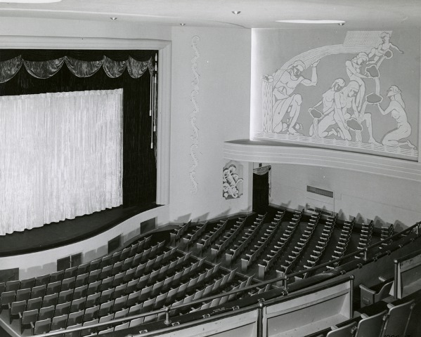1939_right mural