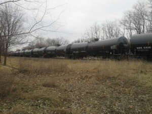 oil-trains-large