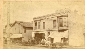 James & Falk Grocers 2605 Stevens 1886-1888 (1) web
