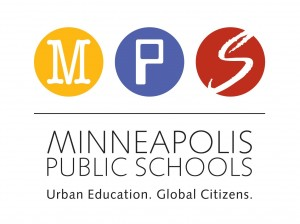 Minneapolis Public Schools