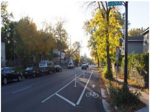 Image courtesy of City of Minneapolis