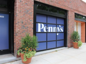 Penny's Coffee will open within a couple weeks at 3509 W. 44th St. in Linden Hills.