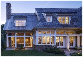 "Best in Show 2016: ""Kenwood Shingle Style"""