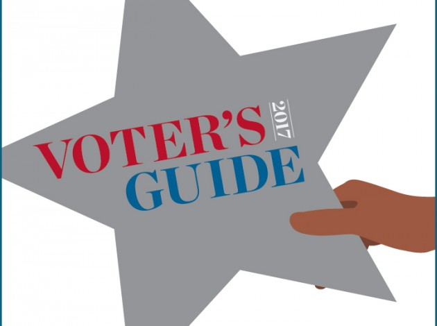 VotersGuideWeb_SWJ-01