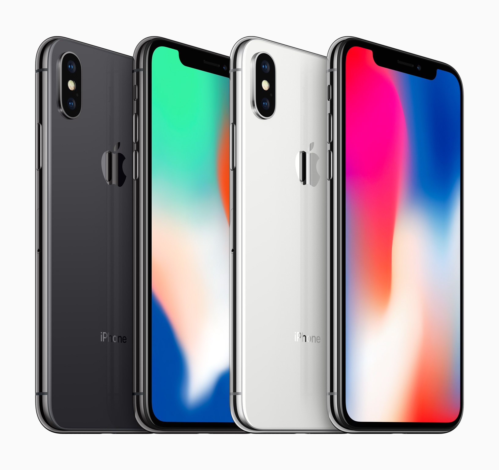 Wireless headphones iphone x - apple wireless headphones iphone x