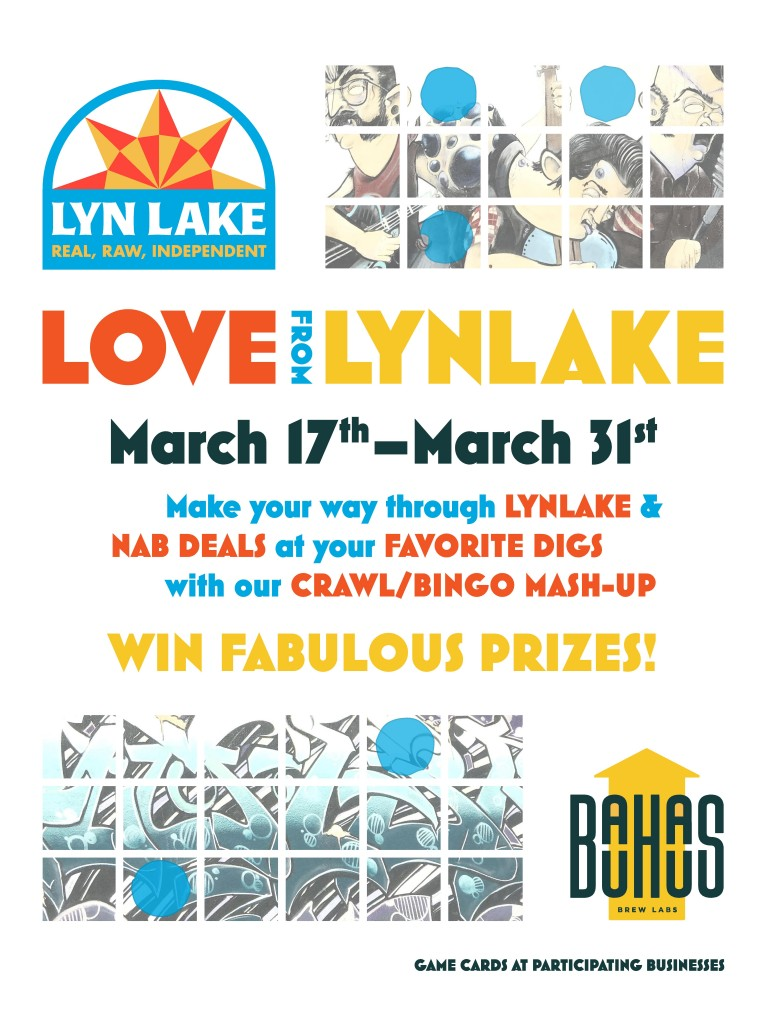 LynLake Poster_3-1 (2)-page-001