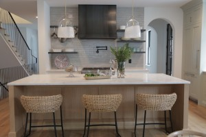 Artisan Home Tour