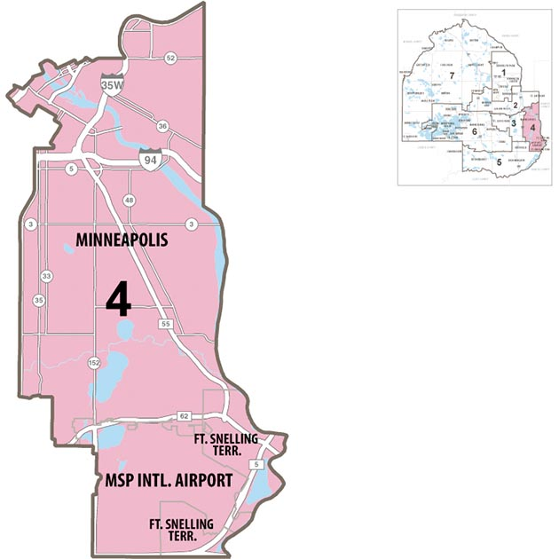 commissioner-district-4_CMYKweb