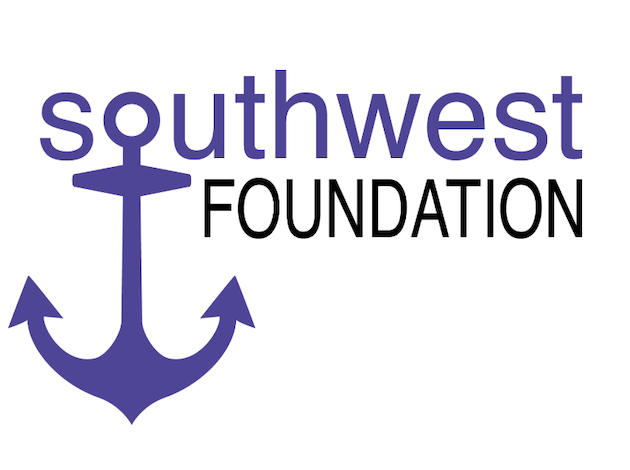 Southwest Foundation