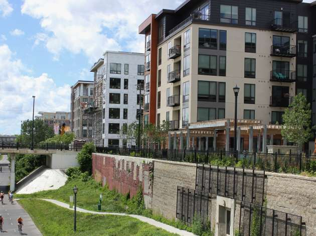 rising rents pricing many out of uptown southwest journal