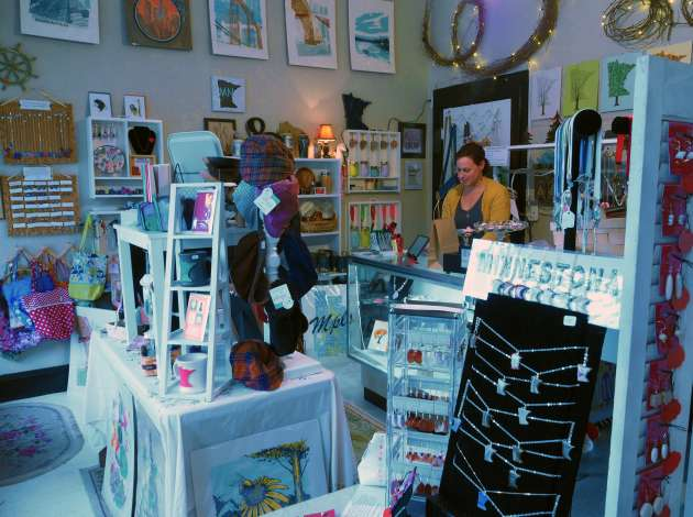 Do it yourself or get it here at minnesota makers southwest journal make a 360 degree turn in this packed store and see hundreds of made solutioingenieria Gallery