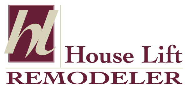 00_HouseLift_LOGO_color