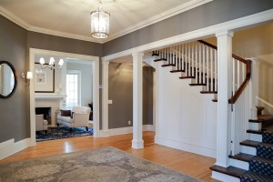 entry-stair-from-dining
