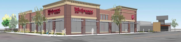Walgreens revised plan-page-41