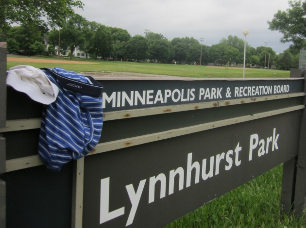 Naked girls run on to the field The Night 50 Kids Ran Naked Through A Minneapolis Park Southwest Journal
