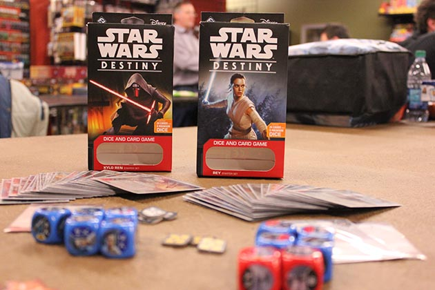 SW Gift Guide 2