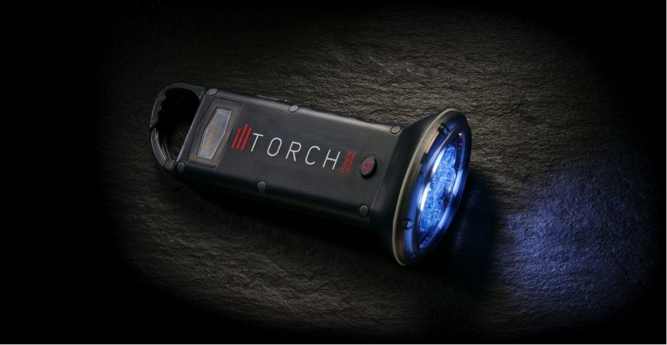 XTorch